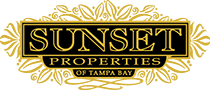 Sunset Properties of Tampa